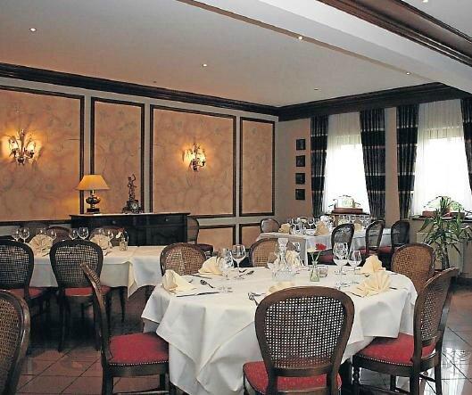 Photo restaurant_2