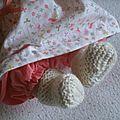 My knittings