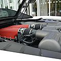 2013-Imperial-F430 Spider-07-17-18-20-33