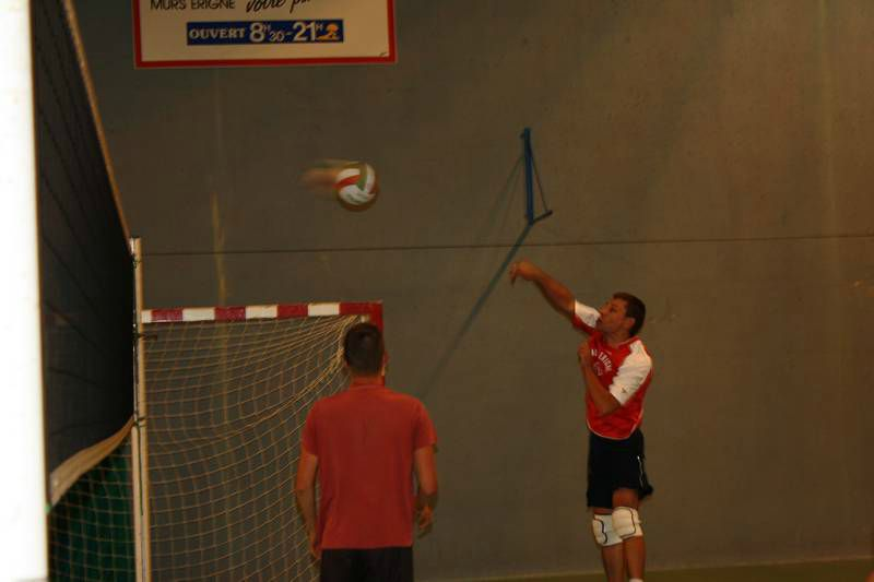 2012-09-27_volley_loisir_IMG_9349