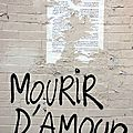 Mourir d'amour_9204