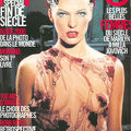 milla_jovovich_by_lachapelle-1999-11-mag_photo-cover-1