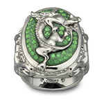 Angelica_Dragon_ring