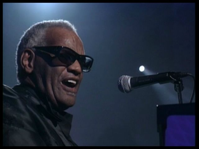 RAY-CHARLES_Busted_LIVE1_010.jpg