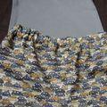 pantaloncars1
