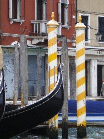 Venise 0807 026