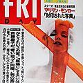 1992-07-17-friday-japon