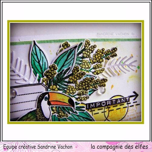 Sandrine VACHON Oct LA COMPAGNIE DES ELFES (2)