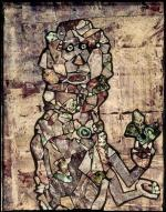 martinoudubuffet-bouture