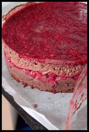 entremet_framboise_1
