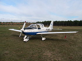 Tecnam