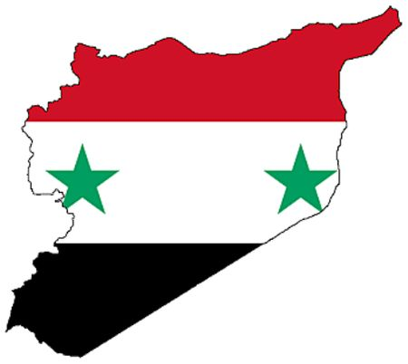 Flag_map_of_Syria