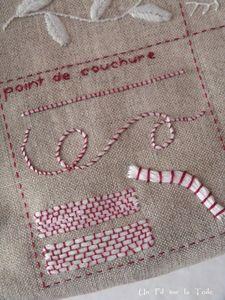 point_de_couchure_3