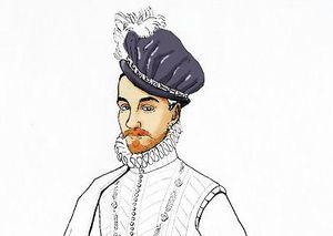 Charles_IX