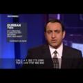 La chaîne al jazeera sera-t-elle accusée de durbanophobie ?