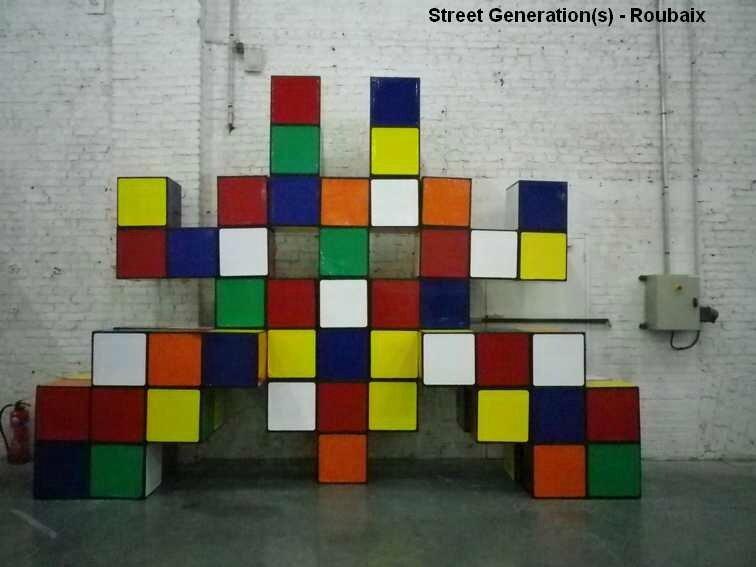 streetartRbx16a