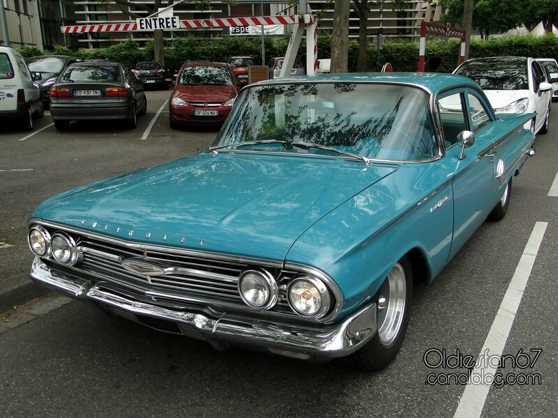 chevrolet-bel-air-2door-1960-01