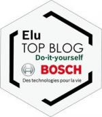label Bosch - Top blog