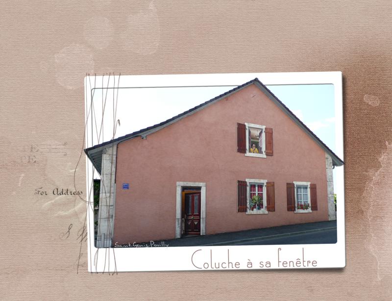 Sur les murs_Coluche_