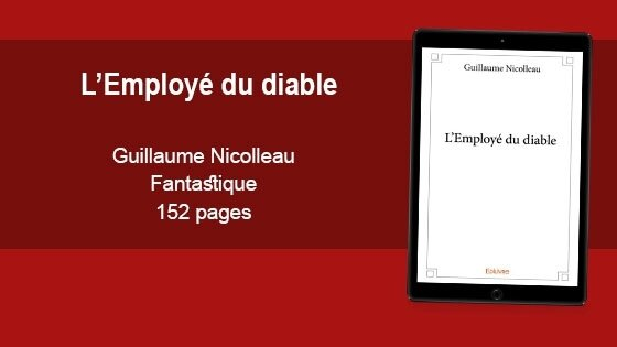employe_du_diable
