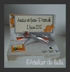 porte_stylos_mariage_macarons