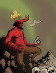 hellboy_coutcout_2