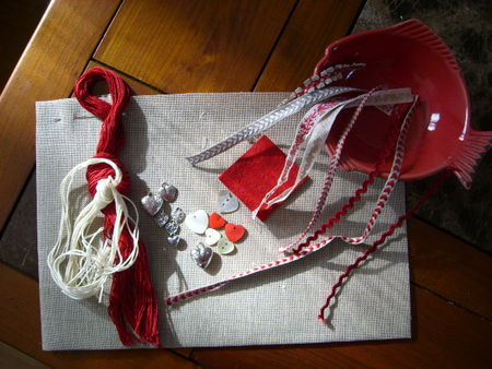 _nigme_broderie_004