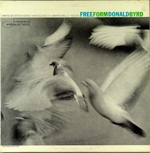 Donald_Byrd___1962___Free_Form__Blue_Note_