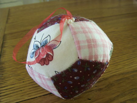 broderie_002