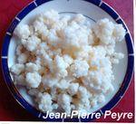 Jean-Pierre Peyre 1
