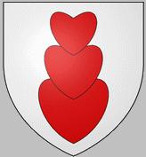 Réguisheim