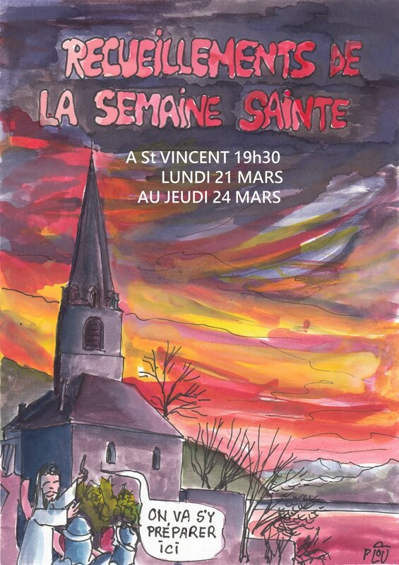 Recueillement semaine sainte 0riginal_NEW - Copie (2)