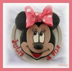 Minnie01