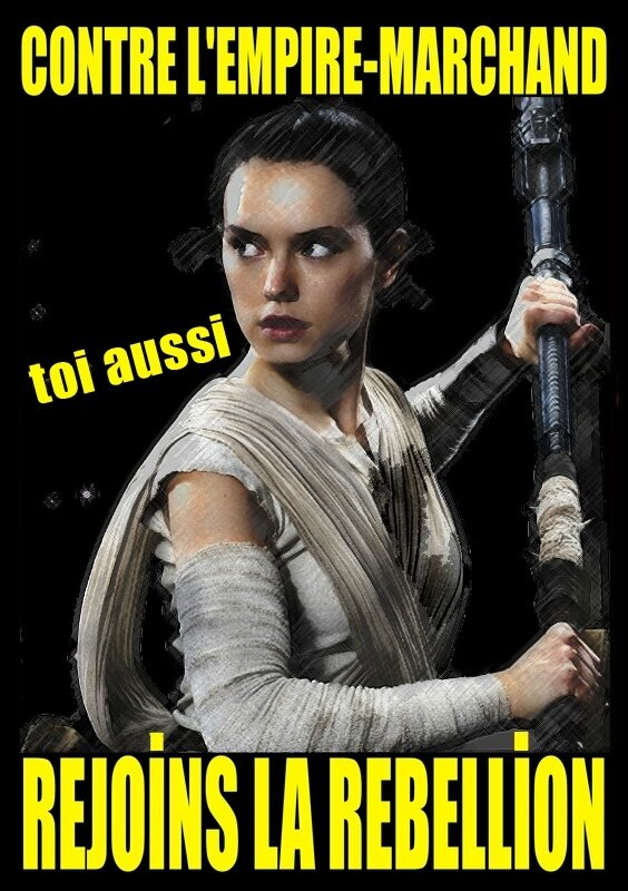 Contre l'Empire-marchand star wars 04 Rey A copier