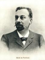 Henri de Parville (1)
