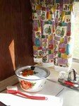 kitchencurtains