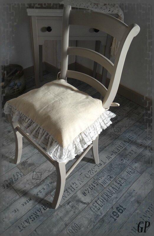 chaises2