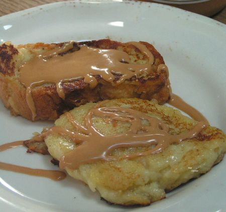 pain perdu (4)