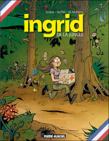 ingrid_de_la_jungle