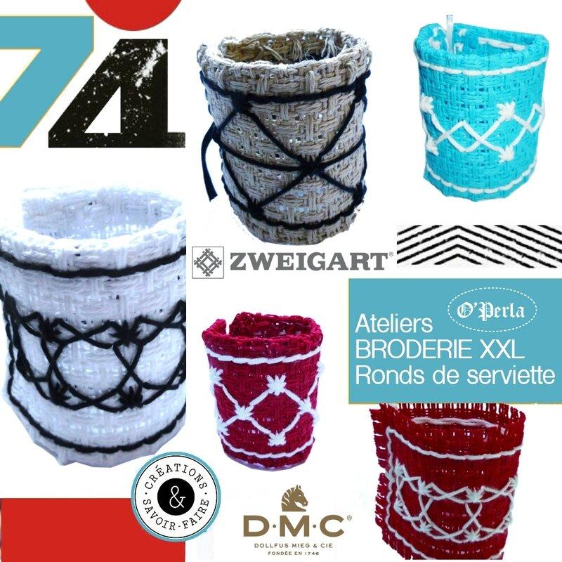 DMCNB2