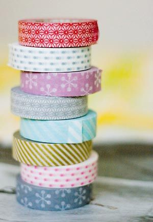 rouleaux_masking_tape