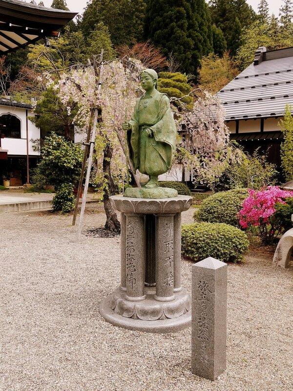 20071(1)