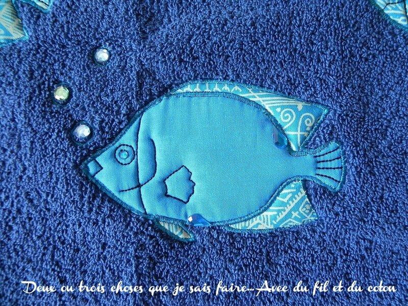 poisson appliqué3