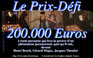 Affiche_prix_d_fi