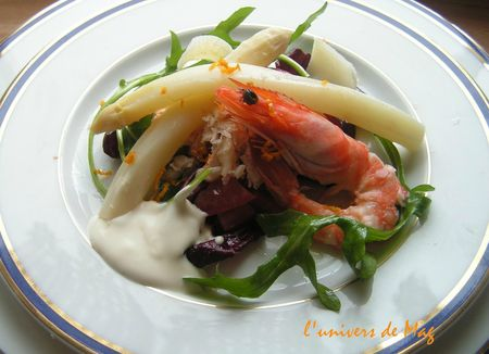 salade retour de march 001