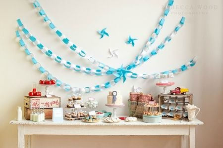 vintage-farm-first-birthday-party-dessert-table-565