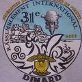 Y.2009-05-19 Inter Dinard