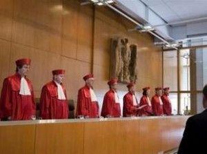 Cour_constitutionnelle_allemande
