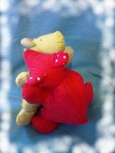 kiwi-fraise dansants2