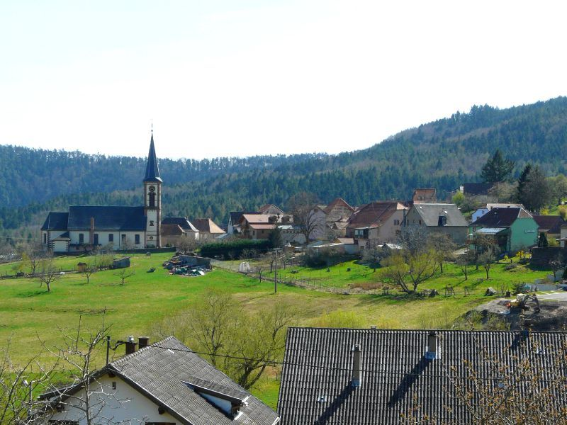 Taennenkirch (2)